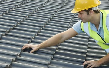 screened Derbyshire roofing companies